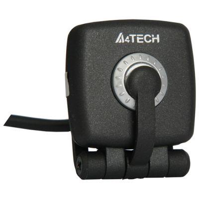 Веб-камера A4Tech PK-836FN USB 2.0