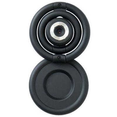 Веб-камера A4Tech PK-8MJ USB 2.0