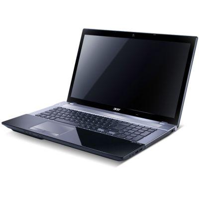 Ноутбук Acer Aspire V3-771G-33124G50Makk NX.M6PER.002