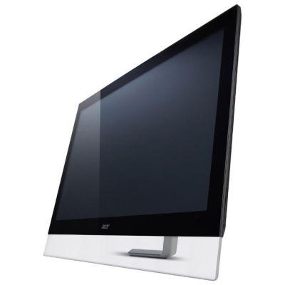 Монитор Acer T272HLbmidz UM.HT2EE.001