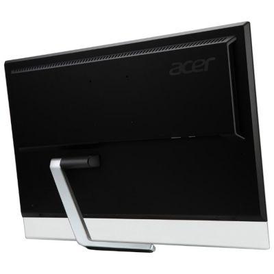 ������� Acer T272HLbmidz UM.HT2EE.001