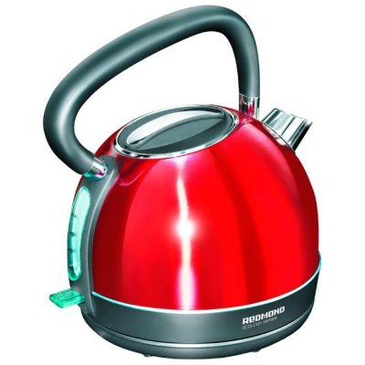 Электрический чайник Redmond RK-M128
