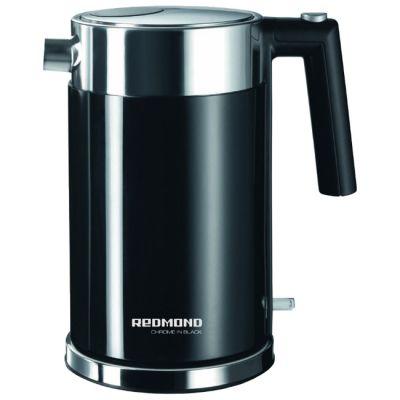 Электрический чайник Redmond RK-M119 black