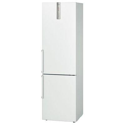 Холодильник Bosch KGN39XW20