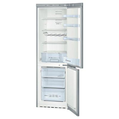 Холодильник Bosch KGN36VP10