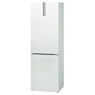 Холодильник Bosch KGN36VW10