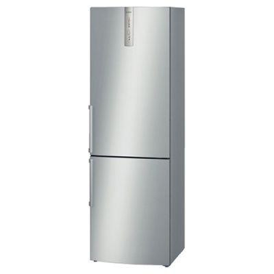 Холодильник Bosch KGN36XL20