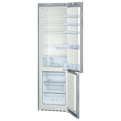 Холодильник Bosch KGV39VL13