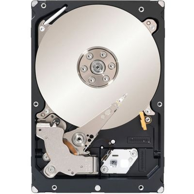 "������� ���� Seagate 2000GB 5900RPM 64MB SATA 3,5"" ST2000VN000"
