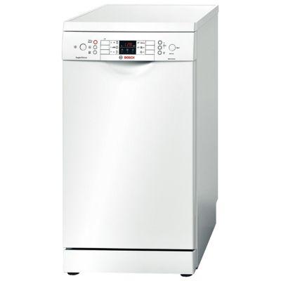Посудомоечная машина Bosch SPS 63M52