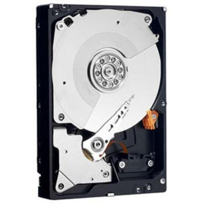 "Жесткий диск Western Digital WD Se 3000GB 7200RPM 64MB SATA 3,5"" WD3000F9YZ"