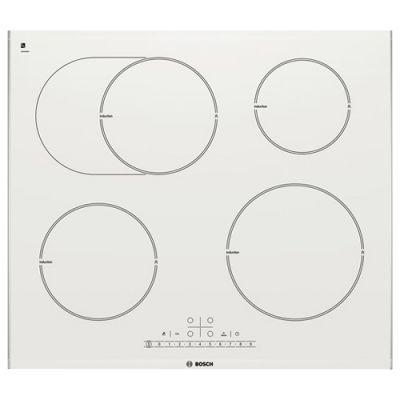 Встраиваемая варочная панель Bosch PIB672F17E