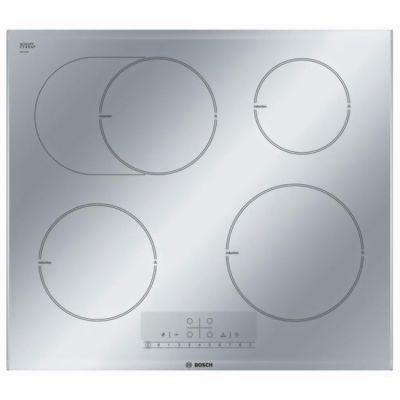 Встраиваемая варочная панель Bosch PIB679F17E