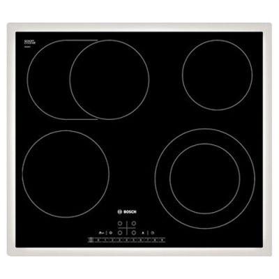 Встраиваемая варочная панель Bosch PKN642F17R