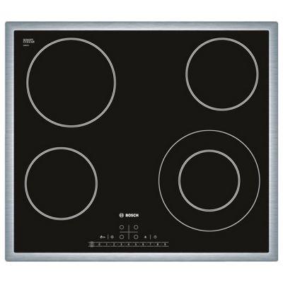 Встраиваемая варочная панель Bosch PKF645F17