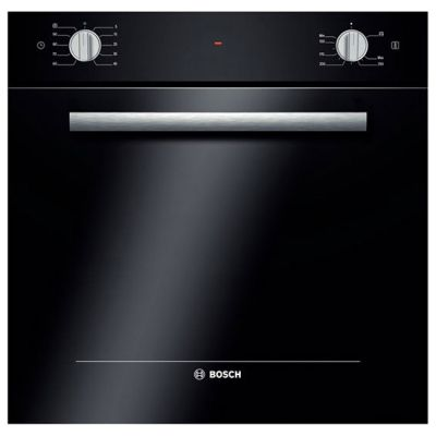Встраиваемая газовая духовка Bosch HGN10E060