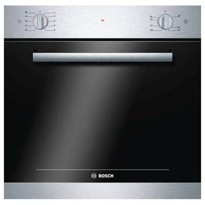 Встраиваемая газовая духовка Bosch HGN10G050