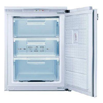 Встраиваемый холодильник Bosch GID14A50
