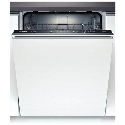 Встраиваемая посудомоечная машина Bosch SMV 40D00 SMV40D00RU