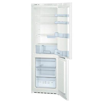 Холодильник Bosch KGV36VW13
