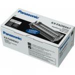 ��������� �������� Panasonic ���������� ���� Panasonic ��� �������� ��� Pansonic KX-FAD93A7