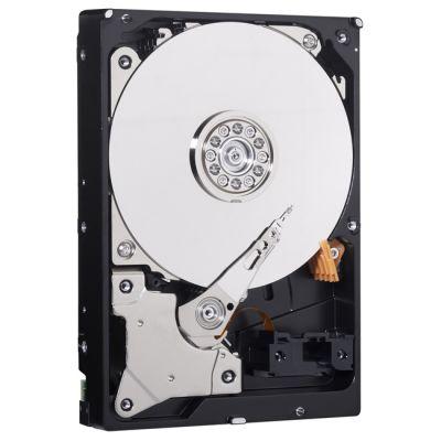 """Жесткий диск Seagate 600GB 10000RPM 64MB SATA 2.5"""" ST600MM0006"""