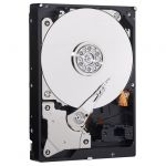"������� ���� Seagate 600GB 10000RPM 64MB SATA 2.5"" ST600MM0006"