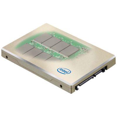"""������������� ���������� Intel SSD 2.5"""" 180GB 525 Series SSDSC2CW180A301"""