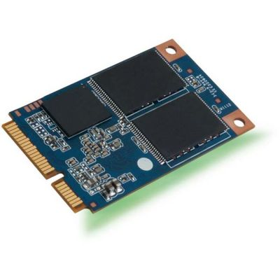 SSD-диск Kingston SSDNow mS200 60GB SMS200S3/60G
