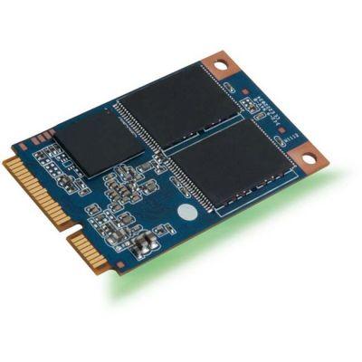 SSD-диск Kingston SSDNow mS200 120GB SMS200S3/120G
