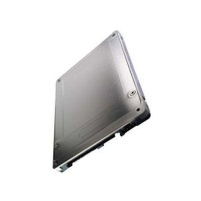 "SSD-диск Seagate Enterprise SATA 2.5"" SSD 200GB ST200FN0021"