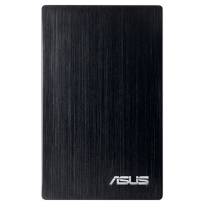������� ������� ���� ASUS External HDD AN350 1000GB 90-XB2Q00HD00040
