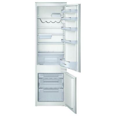 Встраиваемый холодильник Bosch KIS87AF30