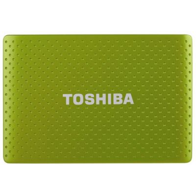������� ������� ���� Toshiba Stor.E Partner 1Tb 2,5'' Green PA4281E-1HJO