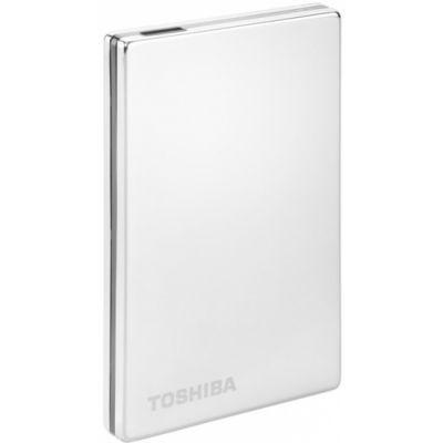 ������� ������� ���� Toshiba Stor.E Steel 1Tb 2,5'' Titanium PX1811E-1J0R