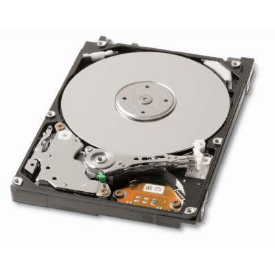 "Жесткий диск Toshiba SAS-2 450Gb 2.5"" MBF2450RC"