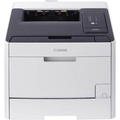 Принтер Canon I-SENSYS LBP7210Cdn 6373B001