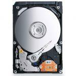 "Жесткий диск Toshiba SATAII 1Tb 2.5"" MQ01ABD100"