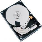 "Жесткий диск Toshiba SAS-2 2Tb 3,5"" MG03SCA200"
