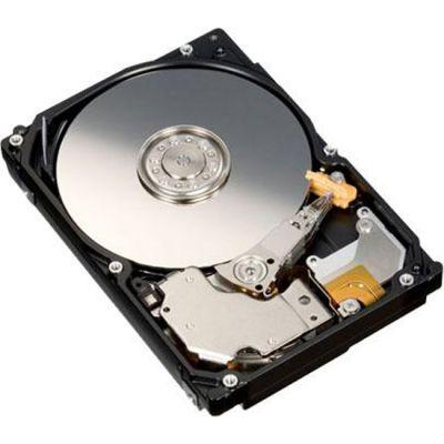 """������� ���� Toshiba SAS-2 450Gb 2,5"""" in case 3,5"""" AL13SEL450"""