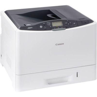 Принтер Canon I-SENSYS LBP7780cx 6140B001