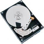 """Жесткий диск Toshiba SATA III 2Tb 3,5"""" MG03ACA200"""