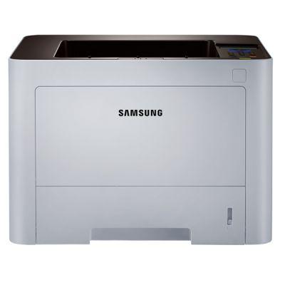 ������� Samsung SL-M4020ND SL-M4020ND/XEV