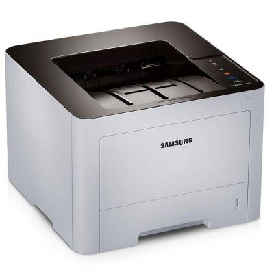 ������� Samsung SL-M4020NX SL-M4020NX/XEV