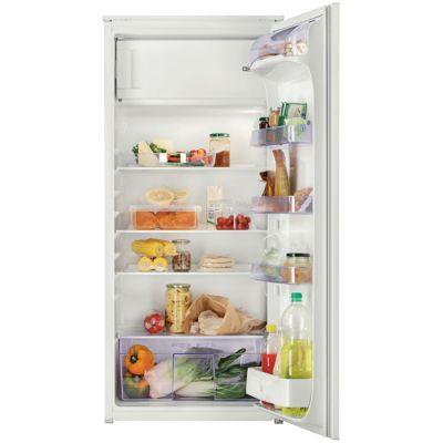 Встраиваемый холодильник Zanussi ZBA 22420 SA