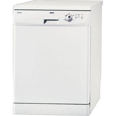 Посудомоечная машина Zanussi ZDF 2020