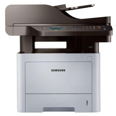 МФУ Samsung SL-M4070FR SL-M4070FR/XEV