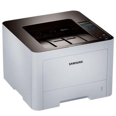 Принтер Samsung SL-M4020ND SL-M4020ND/XEV