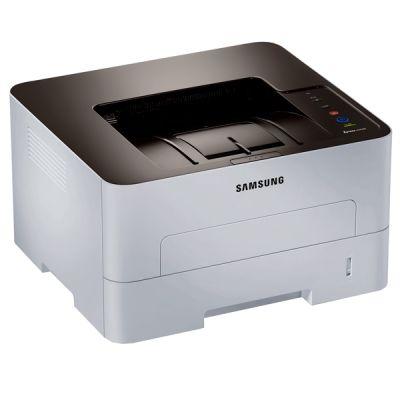 Принтер Samsung SL-M2620D SL-M2620D/XEV