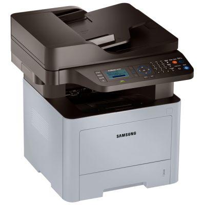 МФУ Samsung SL-M3870FW SL-M3870FW/XEV